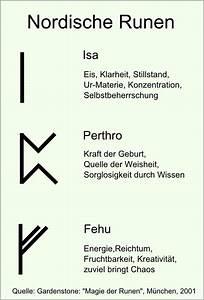 Nordische Symbole Und Ihre Bedeutung : 35 besten ancient alphabet bilder auf pinterest runen sprachen und zeichen ~ Frokenaadalensverden.com Haus und Dekorationen