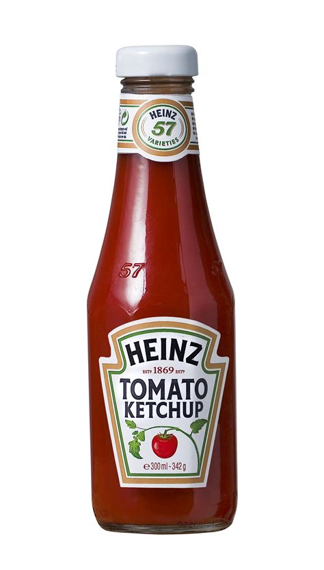 Heinz renews CHEP deal to increase transport and logistics ...