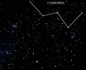 Hyades StarCluster - Pics about space