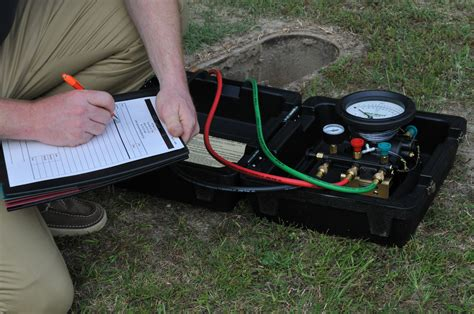 Irrigation Service St Louis  Irrigation Repair St Louis