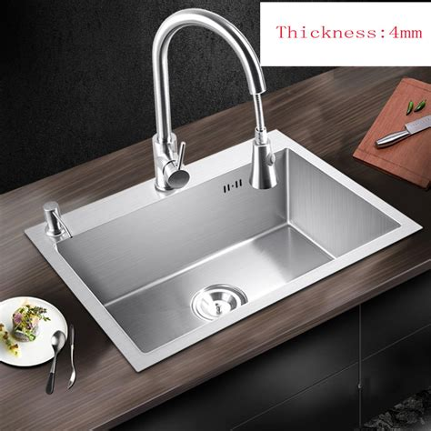 above counter kitchen sinks sink kitchen above counter or undermount installation 3957