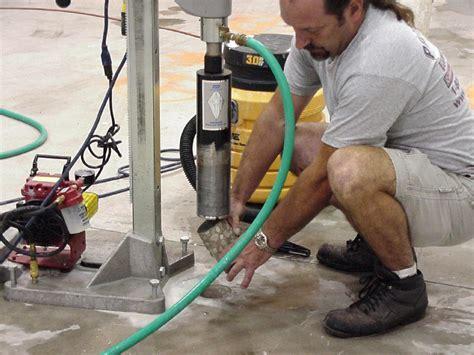 Pro Tools & Equipment Floor Pots