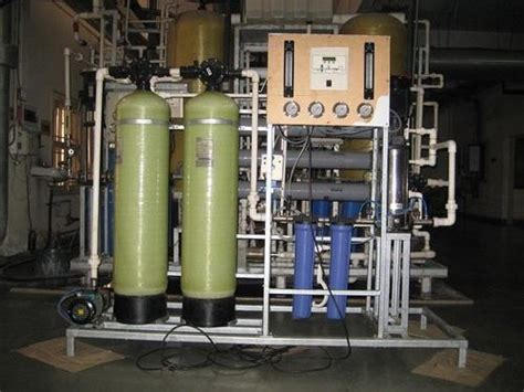 water vending machines  ro plants atm based ro plant