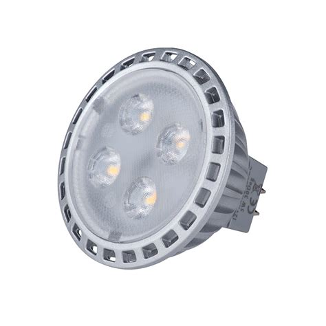 led mr16 bulb 4 watt led bi pin bulbs led household