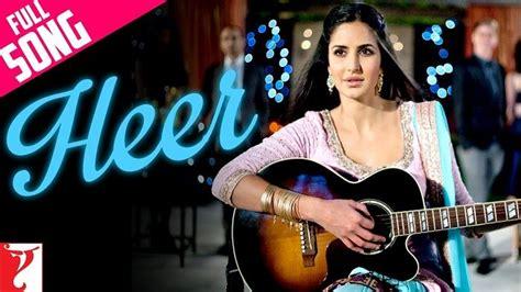 Top 100 Punjabi Songs (best Latest Punjabi Songs List) Mp3