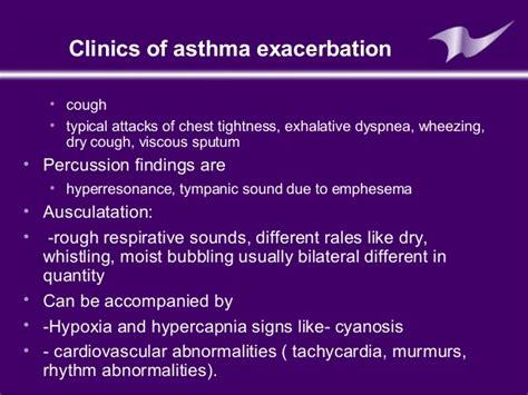 bronchial asthma  children