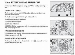 Styling  Xenon Bulbs