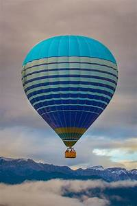 TOP 10 Best Hot Air Balloon Rides - Top Inspired