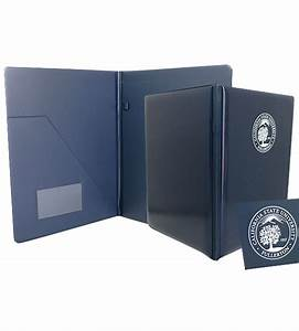 From custom portfolio folders to custom padfolios yebo for Custom document folders