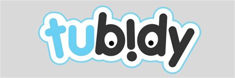 Tubidy.dj is simple online tool mp3 & video search engine to convert and download videos from various video portals like youtube with downloadable file and make it available. Tubidy Mp3 - Get Tubidy Mp3 Download   Tubidy mp3 Free ...