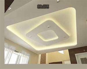 Latest pop design for hall false ceiling designs
