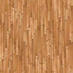 tile ideas for kitchen floors wood texture hd textures 3 wallpapers