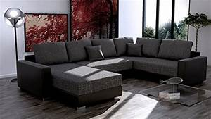 Polstergarnitur 3 2 1 Mit Schlaffunktion : sofa couchgarnitur couch sofagarnitur sty 3 1 u polstergarnitur polsterecke wohnlandschaft mit ~ Bigdaddyawards.com Haus und Dekorationen