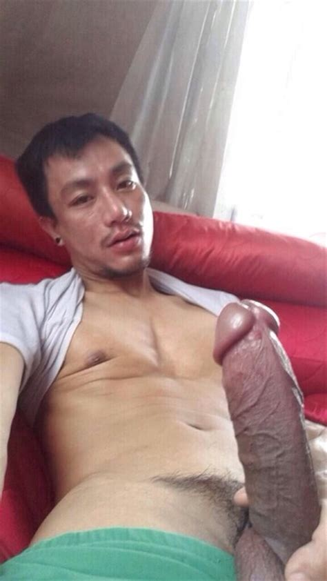 Thick Asian Cock Queerclick