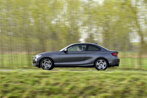bmws   coupe  hp diesel averages