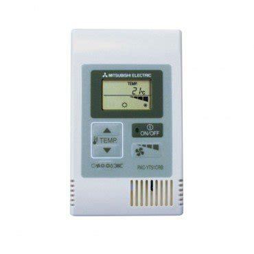 Mitsubishi Wireless Thermostat by Compare Price To Mitsubishi Remote Thermostat