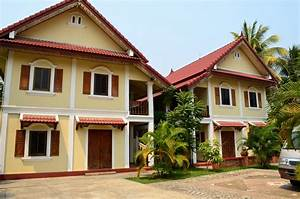 La Plus Belle Maison Du Monde : les plus belles facades de maisons beautiful a la ~ Melissatoandfro.com Idées de Décoration