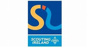 More to scouting scandal,say TDs   Irish Examiner