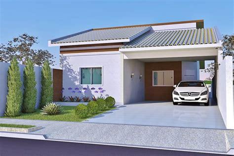 casa modular barata fachadas baratas excellent casa casas modulares rusticas