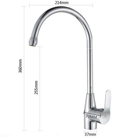 high flow kitchen faucet high flow kitchen faucet yellowrockmovie com