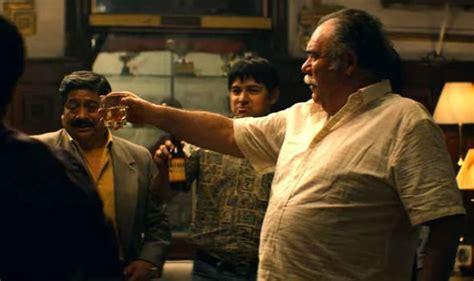 Narcos Mexico season 2 cast: Who was Juan Nepomuceno ...