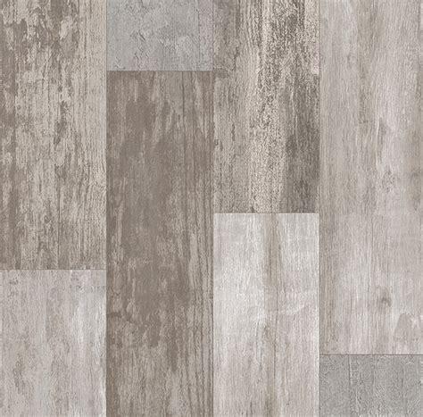 karndean luxury vinyl plank flooring reviews