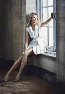 Naomi Watts More Magazine