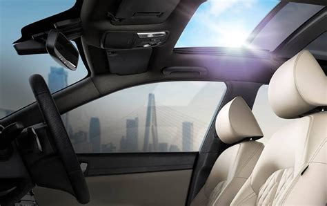 Car Interior Noise Comparison by 2018 Kia Optima Vs 2018 Honda Accord O Fallon Cars