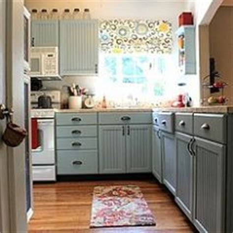 kitchen cabinets price lovely kitchen simple and smalll grey kitchen cabinets 3181