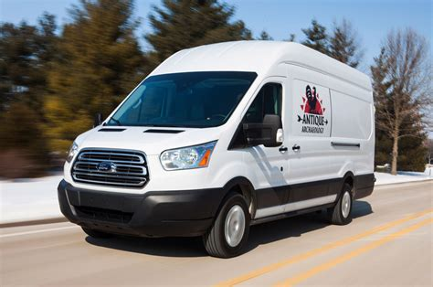 ford transit off 2015 ford transit reviews and rating motor trend