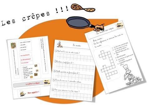 fiche recette cuisine modele fiche recette cuisine vierge cb71 jornalagora