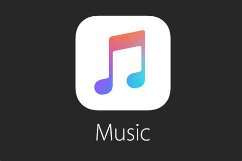 Apple Music Launches Three Ads In Bid To Trump Spotify