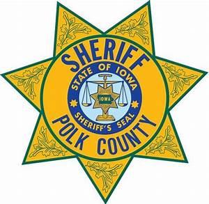 Law Enforcement Statistics - Bondurant, Iowa