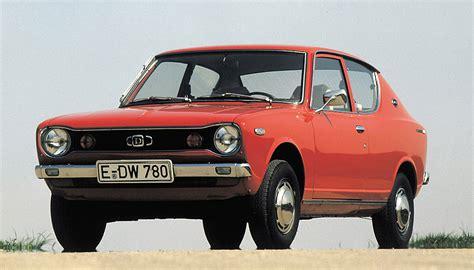 Datsun F10 For Sale by 1970 Datsun Cherry E10 F10 Carsaddiction