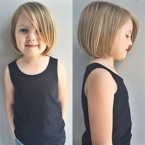 Kid Bob Hairstyles by Hairstyles Haircut Haircut