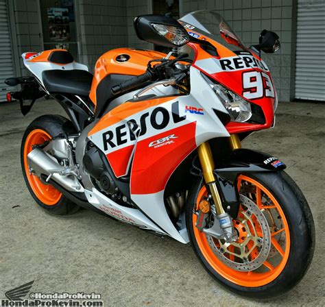 cbr bike specification 2016 honda cbr1000rr sp repsol edition new bike models