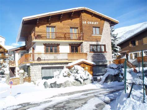 le chalet appartement 6 personnes les 2 alpes location appartement 233 t 233 les 2 alpes 1650