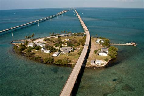 keys key florida west marathon bridge mile road trip pigeon miami history pine flagler fl largo seven travel driving island