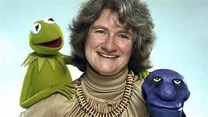 Jane Nebel Henson – Major Influence on The Muppets – Has ...