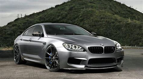 bmw interior colors 2020 bmw m6 release date colors specs interior price