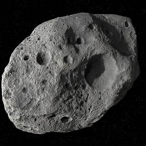 Meteor Rocks Asteroids (page 4) - Pics about space