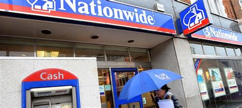Check spelling or type a new query. Nationwide improves balance transfer cards offer | This is Money