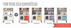 Kaufladen Selber Bauen Ikea : wandfolie emma kaufmannsladen selber bauen mit ikea lack ikea spielk che ikea duktig und ~ A.2002-acura-tl-radio.info Haus und Dekorationen