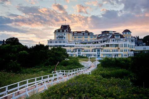 rhode island hotel  simply beautiful