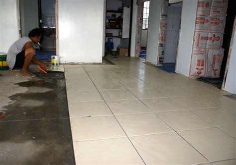 Kitchen Floor Tile Prices by Floor Tiles Mariwasa Floor Tiles