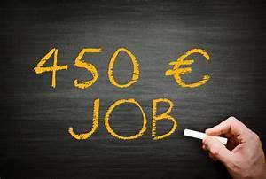 450 Euro Job Urlaubsanspruch Berechnen : nebent tigkeiten eine zus tzliche besch ftigung ~ Themetempest.com Abrechnung