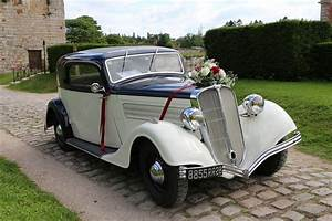 Location De Voiture Ancienne Pour Mariage : louer une voiture ancienne pour une grande occasion ~ Medecine-chirurgie-esthetiques.com Avis de Voitures