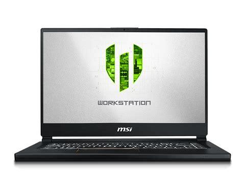 ws workstation   laptop  cad  modeling