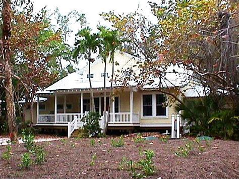 Best Images About Old Fl Style Homes On Pinterest