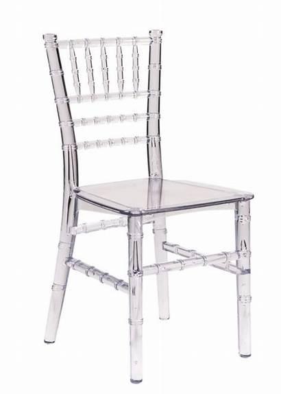 Chiavari Chair Clear Resin Chairs Children Furniture